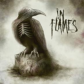 Image de In Flames