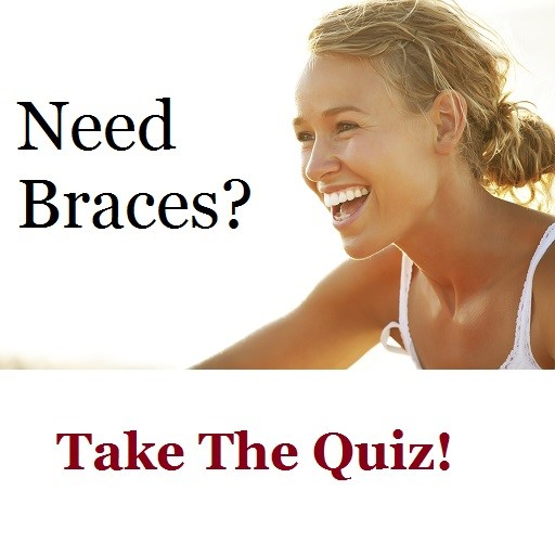 straight-teeth-quiz