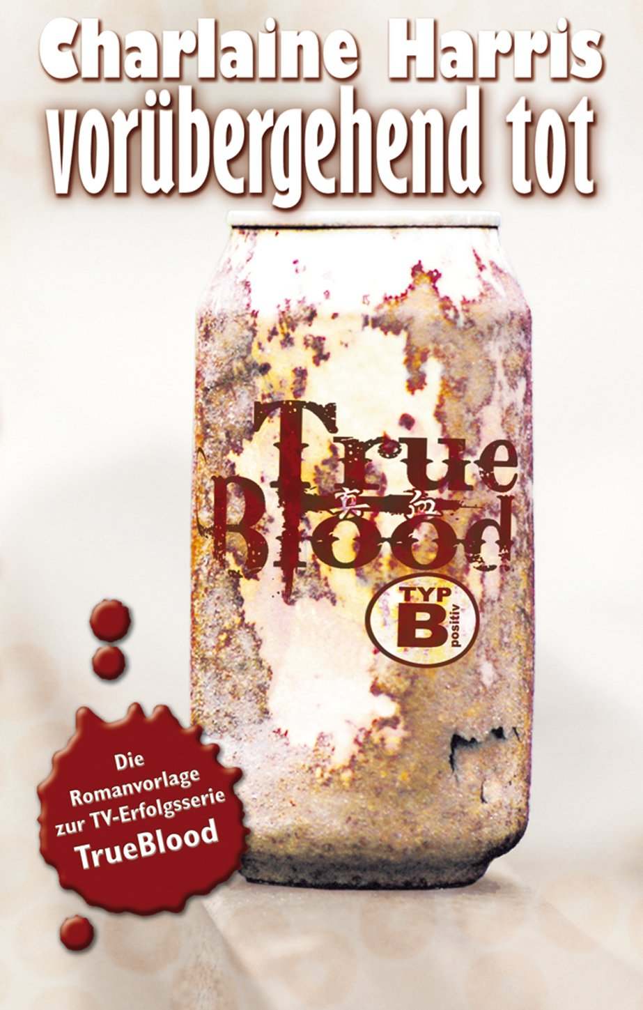 http://www.amazon.de/Vor%C3%BCbergehend-tot-True-Blood-1/dp/3867620555/ref=sr_1_8?ie=UTF8&qid=1414596791&sr=8-8&keywords=sookie+stackhouse+reihe