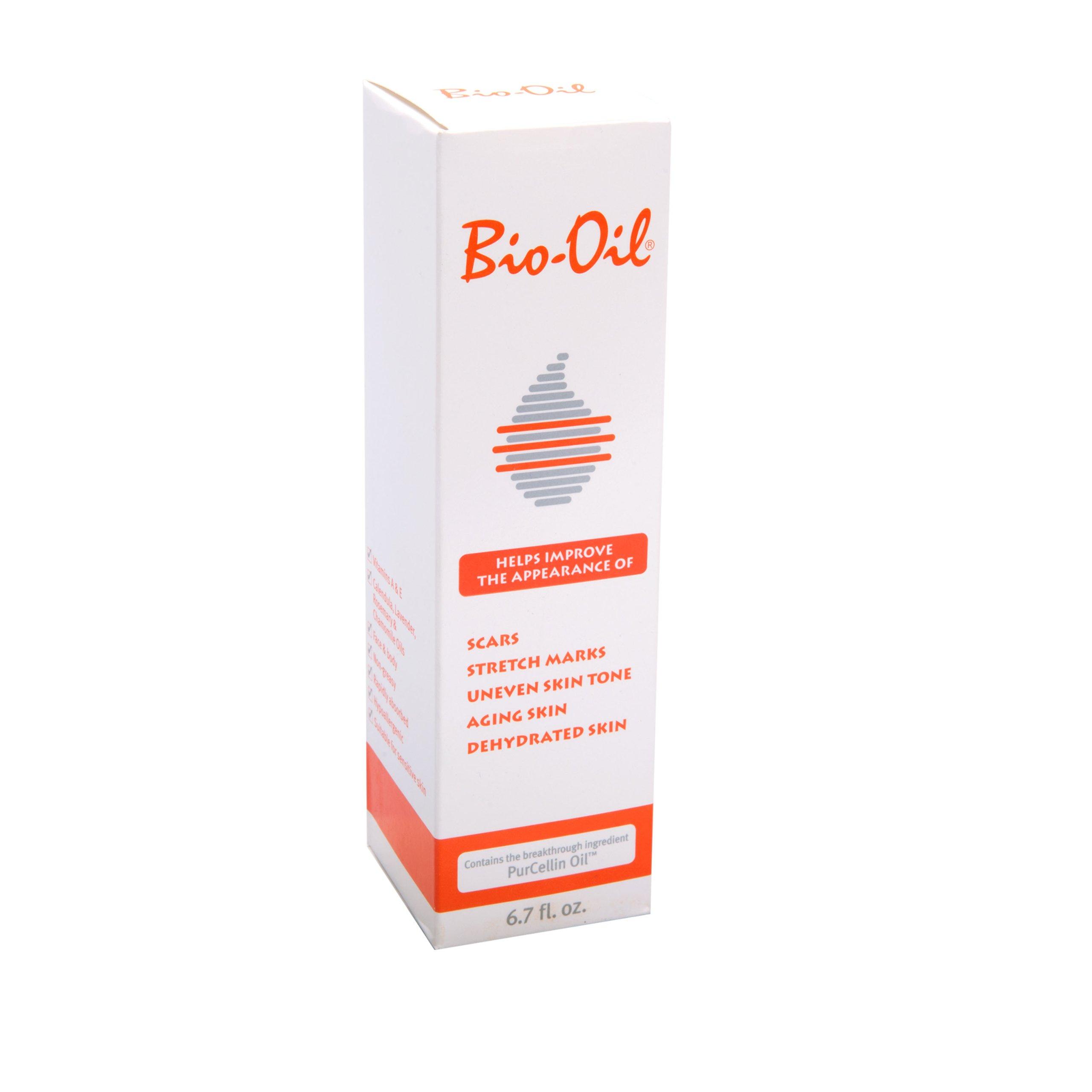 Buy Skin Care Bio Now!