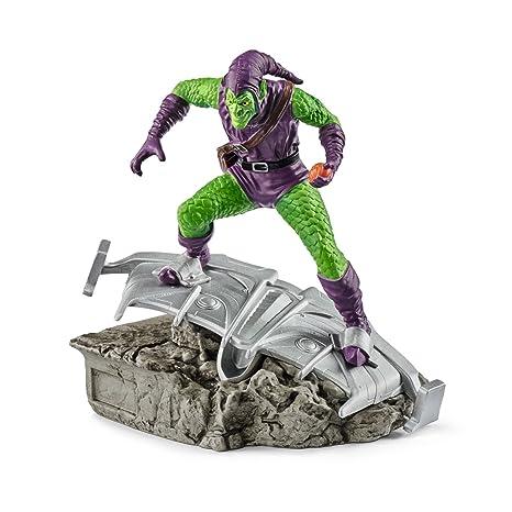 Schleich - 21508 - Figurine - Green Goblin