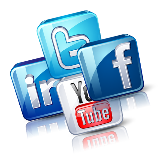 all-social-networks