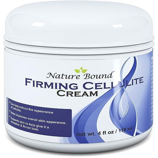 Remove Cellulite Coffee Cellulite Cream With Caffeine Walmart