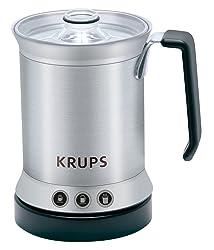 Krups XL 2000