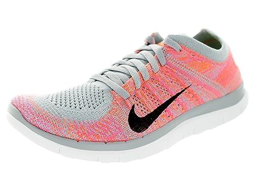 Nike Free Flyknit Womens Trainers Dp B00zdidy2a Germany