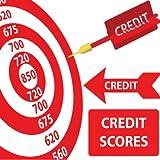 71IsCfyNXSL. SL160  Credit Repair Pro