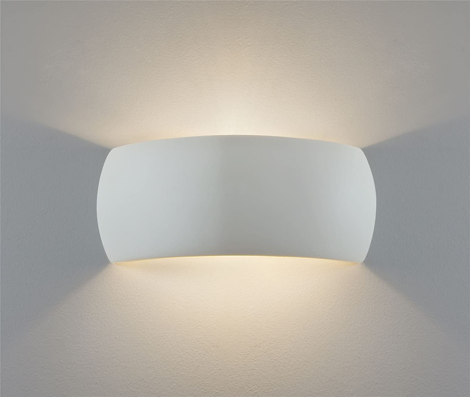 Amazon.co. uk : Wall Lighting Fixtures : Lighting : Multiarmed Lights