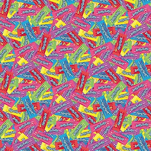 springs-creative-nestle-caramelle-43-44-wide-100-cotton-d-r-laffy-taffy-confezione-da-15-m