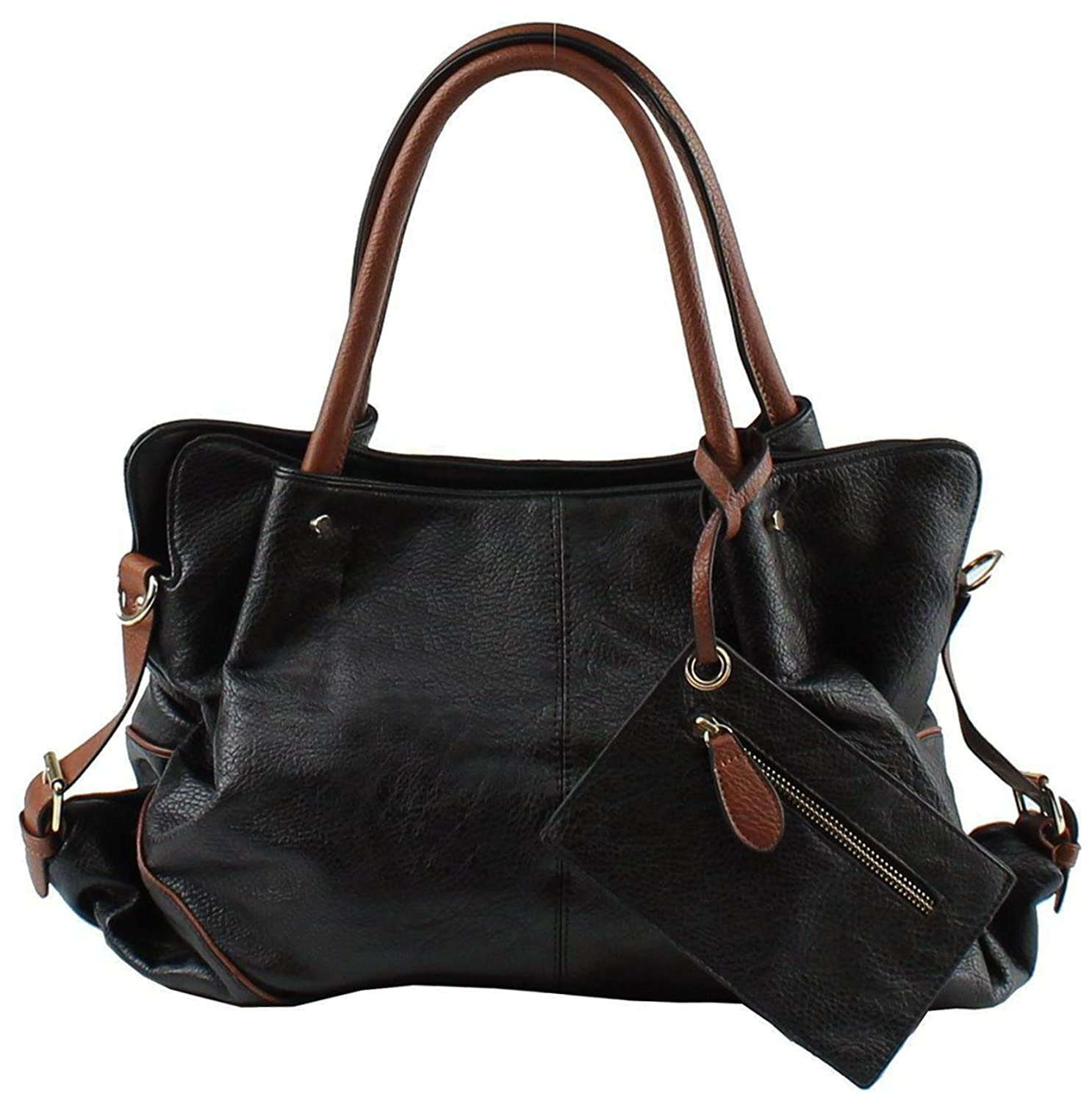 Scarleton Large Shoulder Bag 49