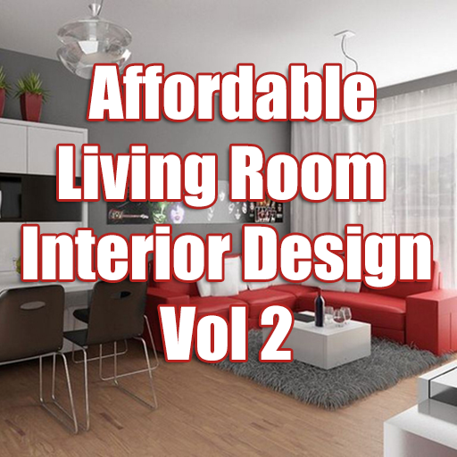 Afordable Budget Living Room Interior Designs Ideas Vol 2 front-135421