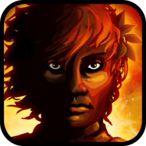 Dante: The Inferno