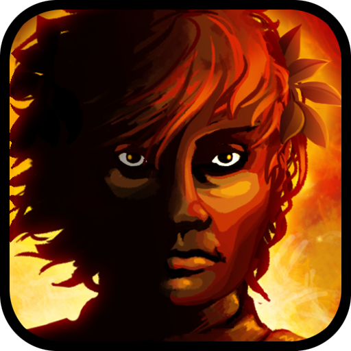 Free App of the Day: Dante: The Inferno