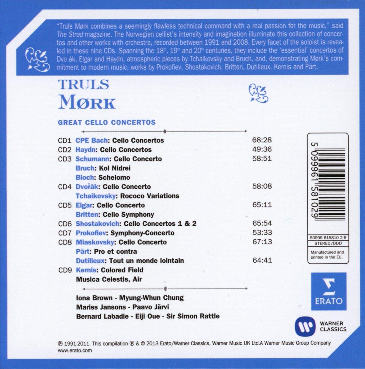 truls - Truls Mørk 71IwV9tnq-L._SL1215_