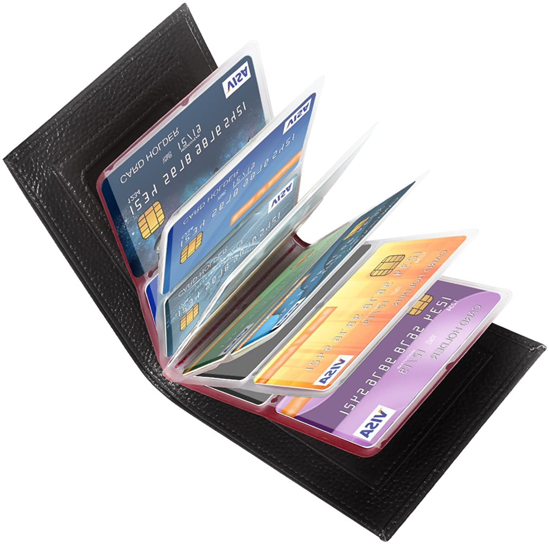 Cancel Mint Credit Monitor: Backyard Credit Card