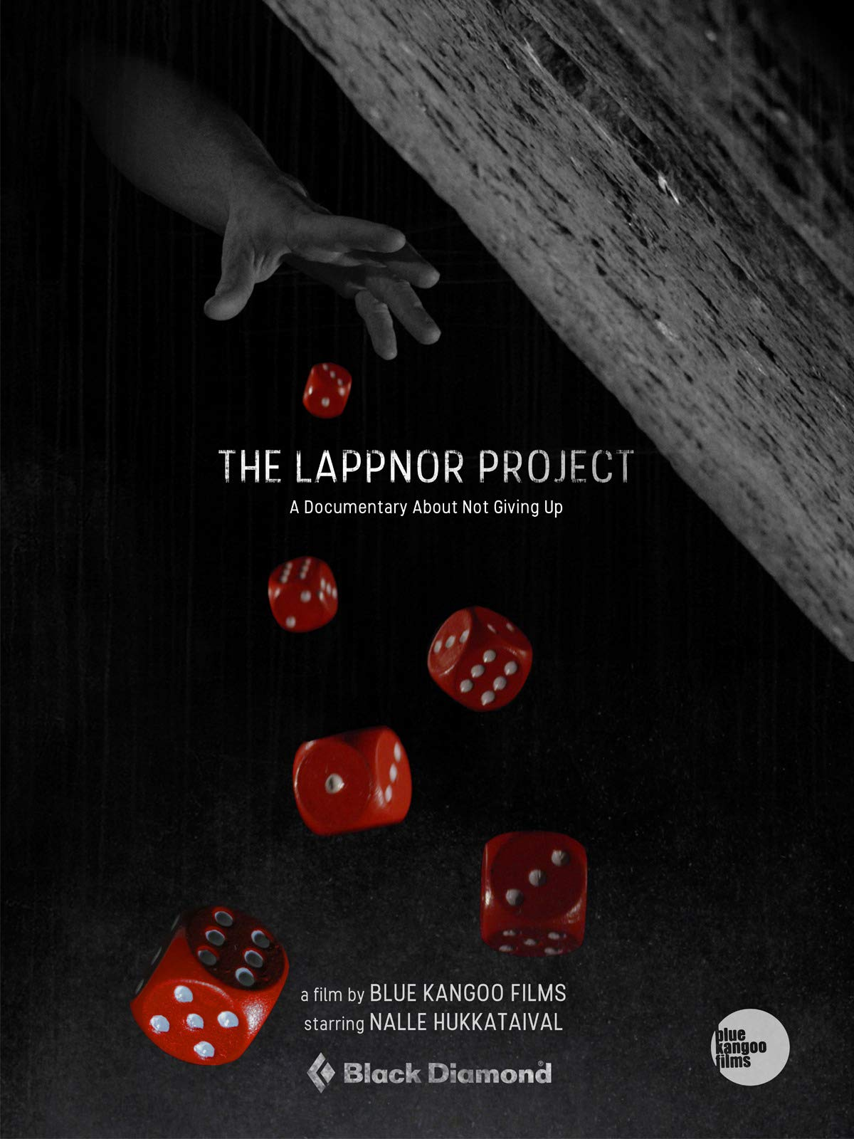 The Lappnor Project
