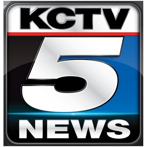 KCTV5