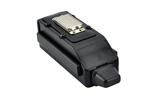Track Systems For Boats Gps Tracking System