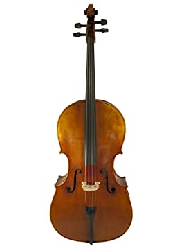 Violine Saiten Prim Satz soft weich