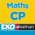 ExoNathan Maths CP : des exercices de...