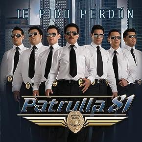 Image of Patrulla 81