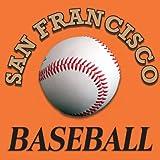 San Francisco Baseball News (Kindle Tablet Edition)