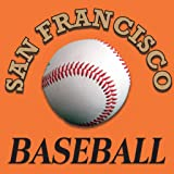 San Francisco Baseball News (Kindle Tablet Edition)