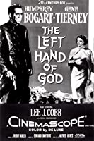 The Left Hand Of God [HD]