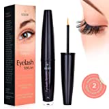 Eyelash and Brow Growth Serum Irritation Free Formula 2ml (Tamaño: M344)