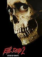 Evil Dead 2 [HD]