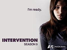 Intervention Season 9