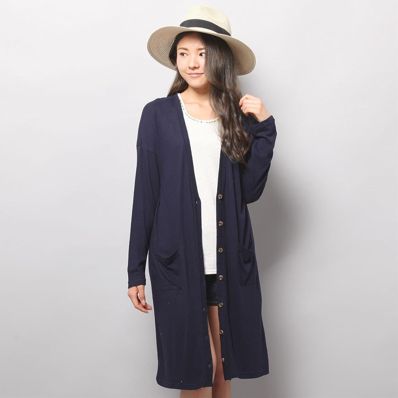 bbbbcb19ad0cf おしゃれで安い女性服ブログ  2015年9月