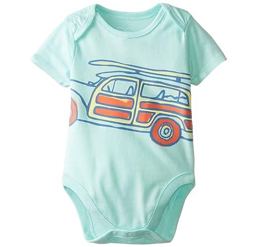 $15 & Under <BR> Baby Boys' Clothing