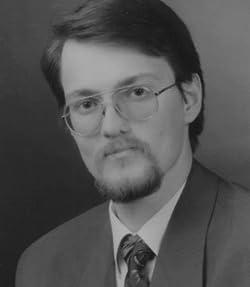 Dr. Günter Spanner