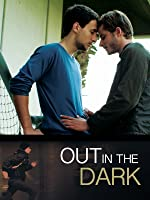Out in the Dark (English Subtitled) [HD]