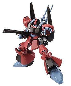 Gundam–rick-dias Figurine, 15cm (Bandai bdigu022763)