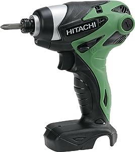 Hitachi WH 10 DL BasicAkkuSchlagschrauber  BaumarktKundenbewertungen
