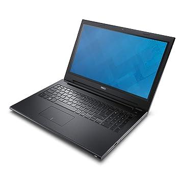 3542-3696 - DELL INSPIRON 15 3542-3696 NOTEBOOK / 15,6 / INTEL CORE I3-4005U / 4GB / 1000GB / WIN8.1
