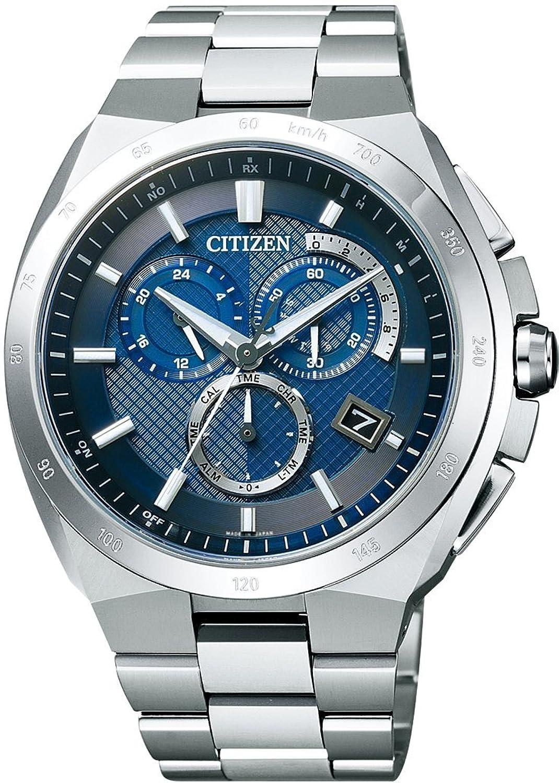 66df17eb7b CITIZEN☆腕時計♪☆ATTESA アテッサ Eco-Drive エコ・ドラ