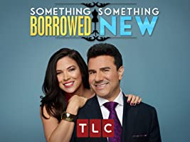 Something Borrowed, Something New Season 3 [HD]