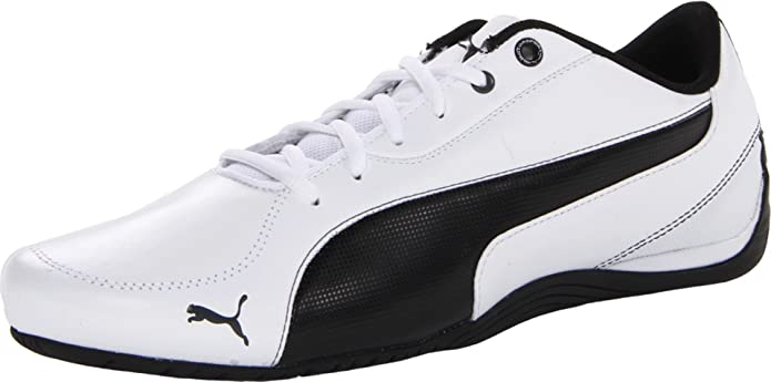 Tesh Sports Shoes Men