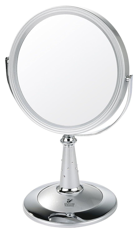 Revlon Makeup Mirror images
