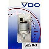 VDO 360004 150 PSI Pressure Sender