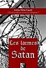 Les Larmes de Satan par Milo-Vac�ri