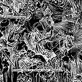Strange Keys To Untune Gods' Firmament Skullflower