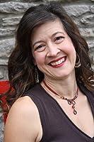 Lisa Samson