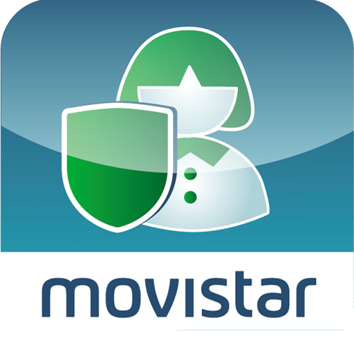 movistar-protege-control-parental