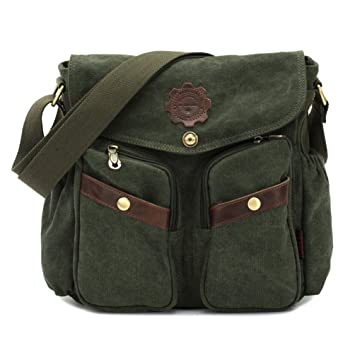 Girly Handbags m/étallique Cadre Pochette
