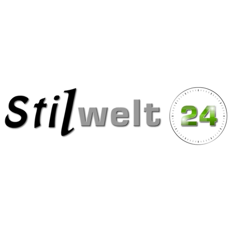 SIT Mobilia Gartenstuhl/Stapelsessel Barcelona Edelstahl in schwarz 30INX10-90 günstig bestellen