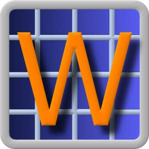 WordyGame Free from Yurong Company