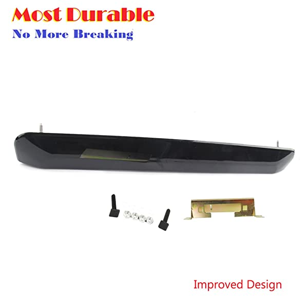 Front Left Fender Replacement for 2004-2006 Scion XA 04-06 Painted to Match
